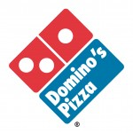 143230_dominoslogo