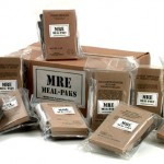 825-mre-meals-ready-to-eat2