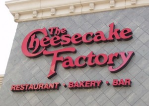 cheesecake-factory2