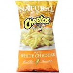 flnatcheetos