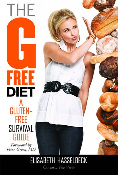 g_free_diet_cover