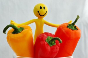 46874180.happypeppers