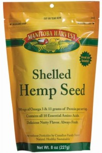 HempSeedNutShelledHempSeed_MH10101.jpeg