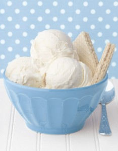 Ice-Cream-ENTERT0605-de