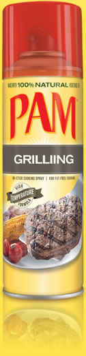 grilling_can