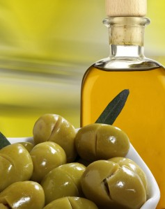 heart_healthy_secrets_olive_oil_V-708152