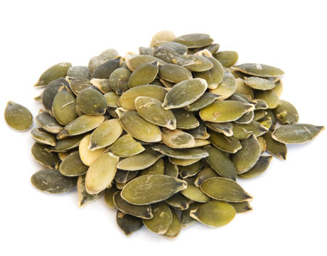 iron-source-pumpkin-seeds-lg