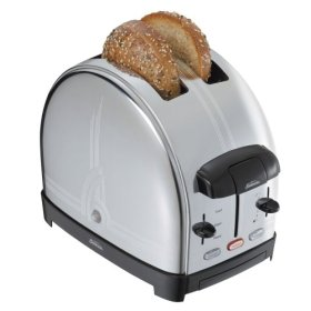toaster_on_sale