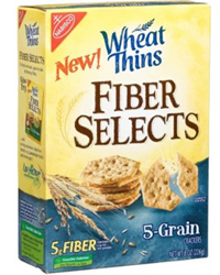 wheatthinsfiberselects