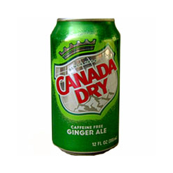 Canada-Dry-Ginger-Ale-Can