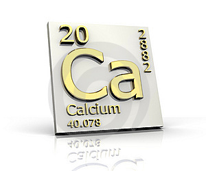 calcium-form-periodic-table-of-elements-thumb6814686