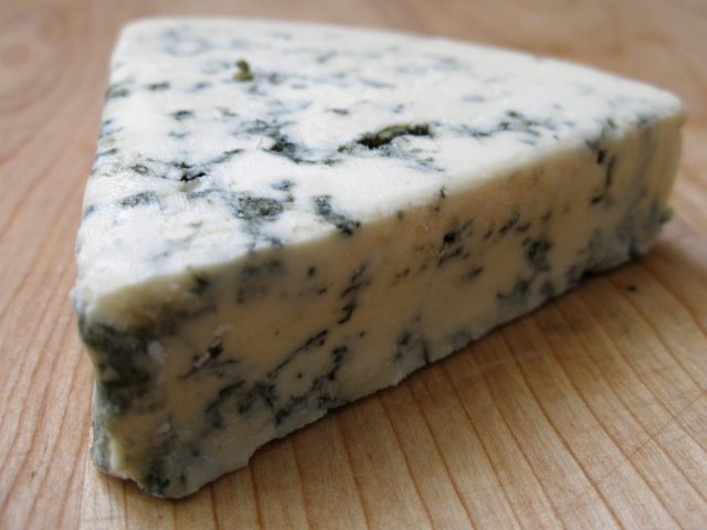 danish_blue_cheese