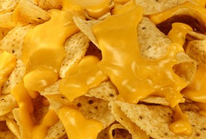 istock_photo_of_nachos