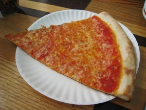 Vito's-Cheese-Pizza