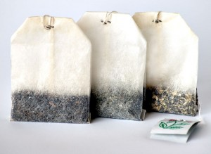 800px-tea_bags