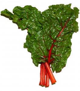 Red_chard