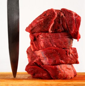 benefits-of-red-meat-295x300