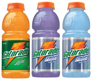 gatorade-20-oz-line-up1