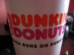 dunkin-donuts-cup-400x300