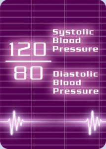 high-diastolic-blood-pressure-and-high-systolic-blood-pressure