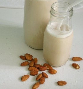 july-09-almond-milk