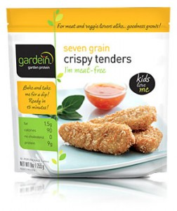 crispy_tenders_295x35052