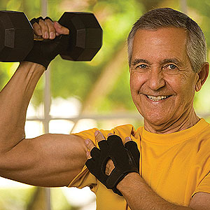 older_man_muscles