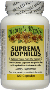 suprema-dophilus-multi-probiotic-large