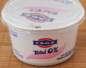 fage-greek-yogurt