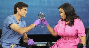 oprah-dr-oz-slide