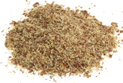 flax_seed_meal