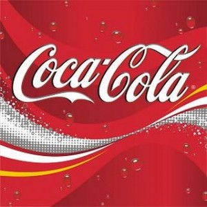 Coca-Cola_Logo_2003