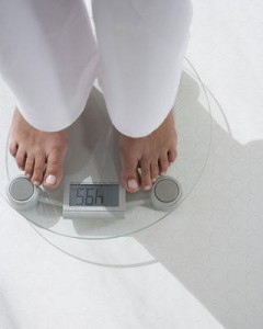 Keep-the-Weight-Off-After-You-ve-Lost-It-Weigh-Yourself-Daily-or-Weekly_slideshow_image