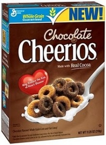 chocolate-cheerios1
