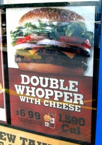 double_whopper_with_cheese_menu_labeling
