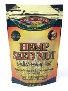 Zoom-0471-Hemp-Seed-Nuts-Manitoba-Harvest-8oz-raw-shelled