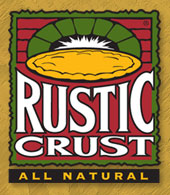 header-rustic-crust-logo