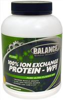 ion_exchange_protein_wpi_3kg_powder_shop_new_zealand_co_nz_sm