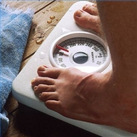 use-scale-weigh-yourself-200X200