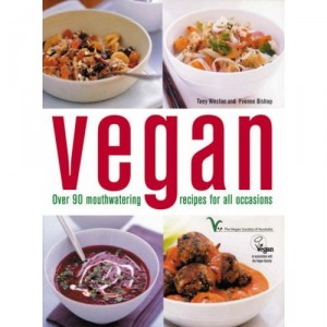 vegan-cook-book-2