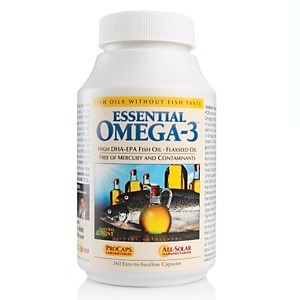 andrew-lessman-essential-omega-3-no-fishy-taste-mint-360-capsules~660045