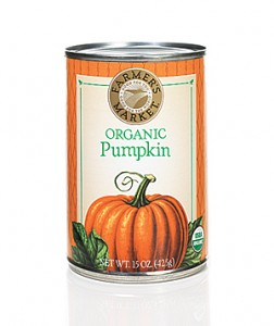 canned-pumpkin_300