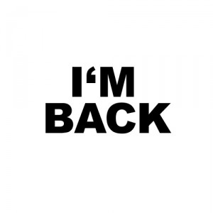 IM_BACK