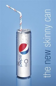1_Diet_Pepsi_Skinny_Can.sff_300
